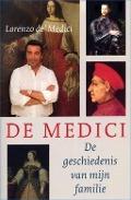 Bekijk details van De Medici