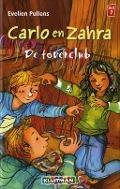 Bekijk details van Carlo en Zahra