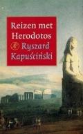 Bekijk details van Reizen met Herodotos