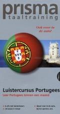 Bekijk details van Luistercursus Portugees