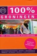 Bekijk details van 100% Groningen