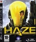 Bekijk details van Haze