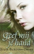 Bekijk details van Geef mij je hand