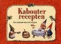 Bekijk details van Kabouter recepten