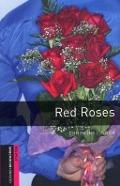 Bekijk details van Red roses