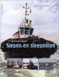 Bekijk details van Slepen en sleepboten