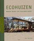 Bekijk details van Ecohuizen