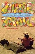 Bekijk details van Hippie Trail