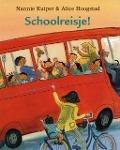Bekijk details van Schoolreisje!