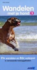 Bekijk details van Wandelen met je hond; 3