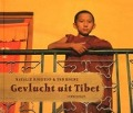 Bekijk details van Gevlucht uit Tibet
