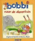 Bekijk details van Bobbi naar de dierentuin