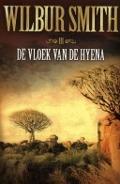 Bekijk details van De vloek van de hyena
