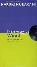 Bekijk details van Norwegian wood