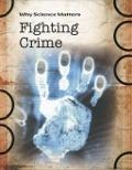 Bekijk details van Fighting crime