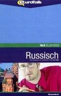 Bekijk details van Russian