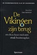 Bekijk details van De Vikingen zijn terug en deze keer met een strak businessplan