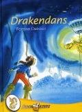 Bekijk details van Drakendans