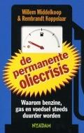 Bekijk details van De permanente oliecrisis