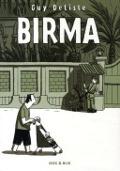 Bekijk details van Birma