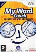 Bekijk details van My word coach