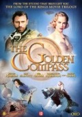 Bekijk details van The golden compass
