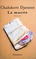 Bekijk details van La muette