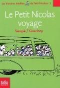 Bekijk details van Le Petit Nicolas voyage