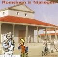 Bekijk details van Romeinen in Nijmegen