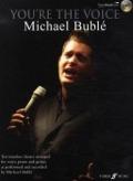 Bekijk details van Michael Bublé