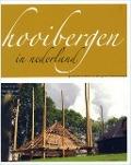 Bekijk details van Hooibergen in Nederland