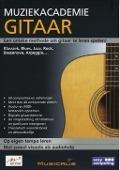 Bekijk details van Ik leer gitaar