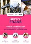 Bekijk details van Taaltrainer Frans