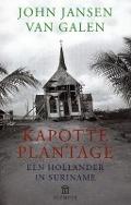 Bekijk details van Kapotte plantage