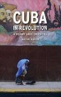 Bekijk details van Cuba in revolution