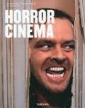 Bekijk details van Horror cinema