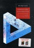 Bekijk details van Onmogelijke natuurkunde