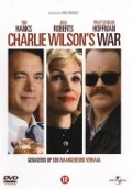 Bekijk details van Charlie Wilson's war