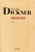 Bekijk details van Nikolski