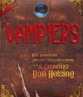 Bekijk details van Vampiers