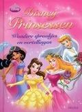 Bekijk details van Disney prinsessen