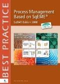 Bekijk details van Process Management Based on SqEME