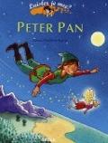 Bekijk details van Peter Pan