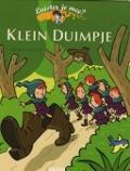 Bekijk details van Klein Duimpje