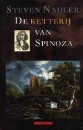 De ketterij van Spinoza