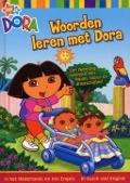 Bekijk details van Woorden leren met Dora!