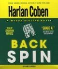 Bekijk details van Back spin