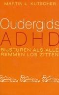 Bekijk details van Oudergids ADHD