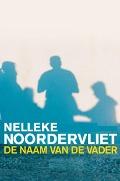 Bekijk details van Nelleke Noordervliet leest De naam van de vader