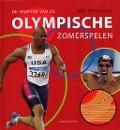 Bekijk details van De sporten van de Olympische zomerspelen